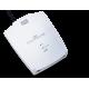 Беспроводные 3G Wi-Fi  маршрутизаторы 2N
