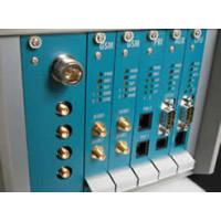 Многоканальные GSM шлюзы 2N BlueTower: от 2 до 8 GSM каналов