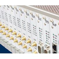 Многоканальные GSM шлюзы 2N StarGate: от 2 до 32 каналов