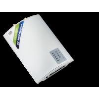 Цифровые ISDN BRI - GSM Шлюзы 2N