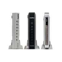 VoIP-GSM шлюзы Addpac