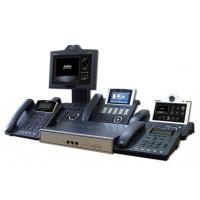 IP АТС IPNext 180/190