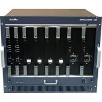 IP АТС IPNext 200/500/700/1000/ 5000