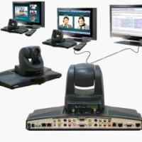 Видеотерминалы и Серверы MCU AddPac