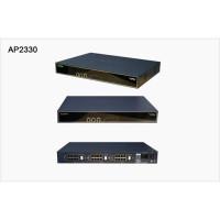 VoIP Шлюзы AddPac, 16-256 портов