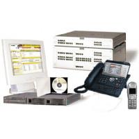 АТС Alcatel-Lucent