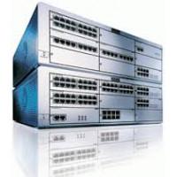IP АТС OmniPCX Enterprise