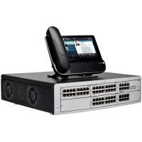 IP АТС OmniPCX Office