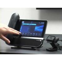 IP Телефоны Alcatel