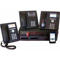 IP-АТС IP Office