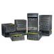 Сетевые коммутаторы Cisco Systems