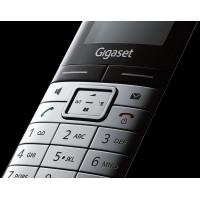 Телефоны Gigaset DECT
