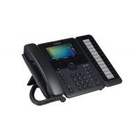 IP Телефоны серии 1000i
