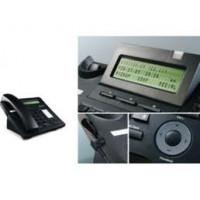 Системные телефоны серии LDP-7200