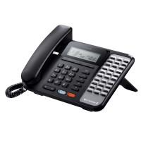 Системные Телефоны серии LDP-9000