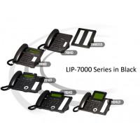 IP Телефоны серии LIP-7000