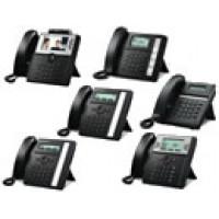 IP Телефоны серии LIP-8000