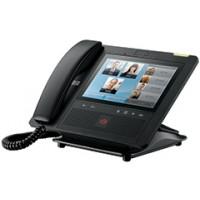 IP Телефоны серии LIP-9000