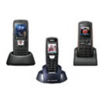 Беспроводные IP телефоны серии WIT