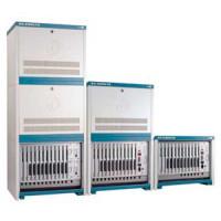 Цифровая АТС STAREX CS-1000