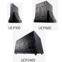 IP АТС iPECS UCP