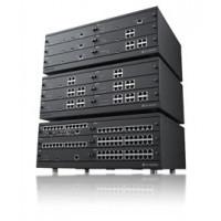 Цифровая IP АТС iPECS eMG800