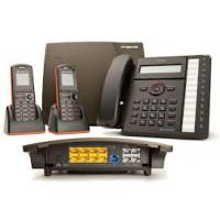 ip DECT Мини-АТС iPECS SBG-1000