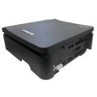 IP Мини-АТС iPECS-eMG80