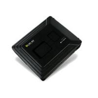 Цифровая IP Мини-АТС ipLDK-60