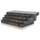 Коммутаторы Ericsson-LG серии iPECS-ES