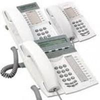 Системные телефоны MiVoice и Dialog