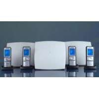 IP DECT системы беспроводной связи