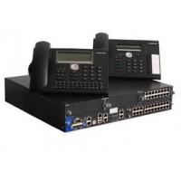 АТС MiVoice Office 400
