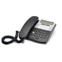 Телефоны NEC