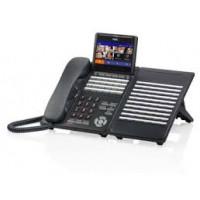 Системные Телефоны серии DTK (DT500)