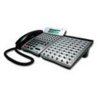 Системные телефоны NEC серии DTR