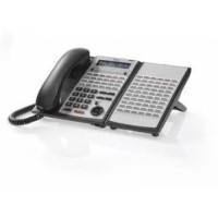 Системные и IP Телефоны для АТС SL1000