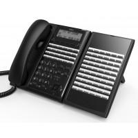 Системные и IP Телефоны для АТС SL2100