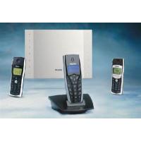 Беспроводные решения NEC Business Mobility IP DECT