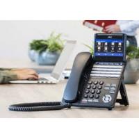 IP Телефоны серии ITK (DT900)