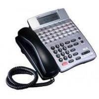 IP Телефоны серии ITR