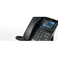 IP Телефоны серии ITY (DT820)