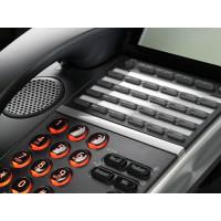 IP Телефоны серии ITZ (DT800)