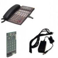 Телефонные Адаптеры и Блоки питания