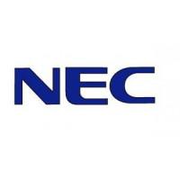 Лицензии для АТС NEC SL1000