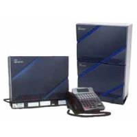 Цифровая АТС NEC NEAX 2000 IPS