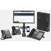 IP Мини-АТС NEC SL2100