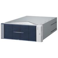 Отказоустойчивые серверы NEC