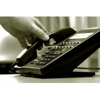 б/у АТС, Платы, Телефоны