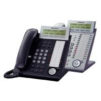 IP Телефоны серии KX-NT300
